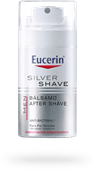 Eucerin MEN Silver Shave Bálsamo After Shave
