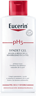 pH5 Syndet Gel