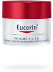 Eucerin Volume-Filler Crema Facial de Día para piel normal a mixta